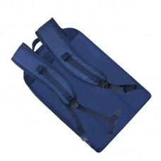 Рюкзак для ноутбука Rivacase 5562 Blue 15.6