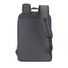 Рюкзак для ноутбука Rivacase 5562 Grey 15.6