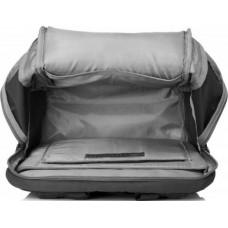 Рюкзак для ноутбука HP Commuter Polyester/Textile/Nylon 15.6 Black (5EE91AA)