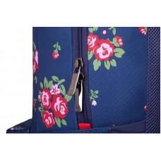 Рюкзак для ноутбука Wenger Colleague Navy Floral Print 16 (606469)