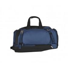 Рюкзак для ноутбука Wenger Weekend Lifestyle SportPack Blue 16 (606487)