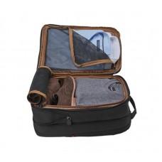 Рюкзак для ноутбука Wenger MOD City Traveler 16 Black (606490)