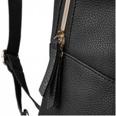Рюкзак для ноутбука Wenger Slim 14 LeaMarie Black (610190)