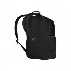 Рюкзак для ноутбука Wenger Quadma 16 Black (610202)