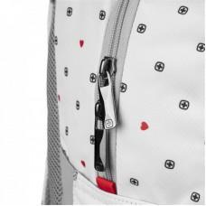Рюкзак для ноутбука Wenger Colleague 16 White (610211)