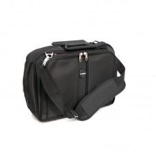 Сумка для ноутбука Kensington Contour Black (62220) 15.6