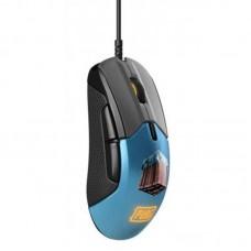 Мышь SteelSeries Rival 310 PUBG Edition Black (62435) USB