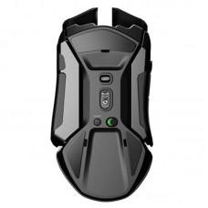 Мышь Wireless SteelSeries Rival 650 Black (62456)
