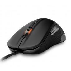 Мышь SteelSeries Rival 300S (62488) Black USB