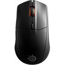 Мышь Wireless SteelSeries Rival 3 Black (62521) USB