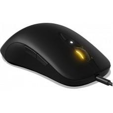 Мышь SteelSeries Sensei Ten Black (62527) USB