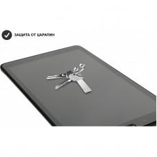 Защитное стекло BeCover 2.5D для Samsung Tab S2 T710 T715 Transparent (700507)