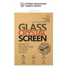 Защитное стекло BeCover 2.5D для Samsung Tab S2 9.7 T810 T815 Transparent (700508)