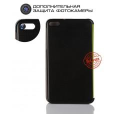 Чехол книжка PU BeCover Smart для Huawei Mediapad T1 7.0 (T1-701U) Green (700689)
