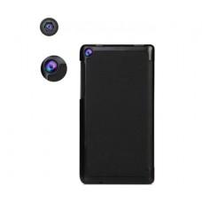 Чехол книжка PU BeCover Smart для Lenovo Tab 3 730 Black (700951)