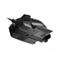Мышь Cougar 700M EVO Black USB