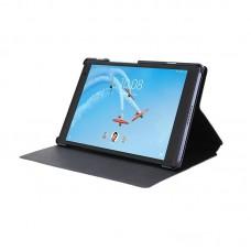 Чехол книжка PU BeCover Premium для Lenovo Tab 4 10 Black (701464)