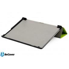 Чехол книжка PU BeCover Smart Case для Huawei Mediapad T3 10 Green (701509)