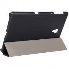 Чехол книжка PU BeCover Smart для Samsung Tab A 10.5 T590 T595 Black (703221)