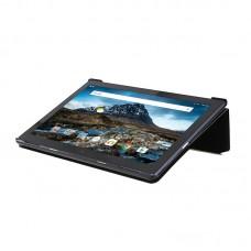 Чехол книжка PU BeCover Premium для Lenovo Tab E10 TB-X104 Black (703447)