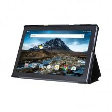 Чехол книжка PU BeCover Premium для Lenovo Tab E10 TB-X104 Deep/Blue (703448)