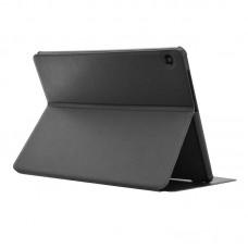 Чехол книжка PU BeCover Premium для Lenovo Tab M10 TB-X605 TB-X505 Black (703664)