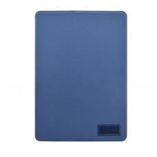 Чехол книжка PU BeCover Premium для Lenovo Tab M10 TB-X605 TB-X505 Deep/Blue (703665)