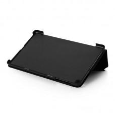 Чехол книжка PU BeCover Premium для Samsung Tab A 10.1 T510 T515 Black (703722)