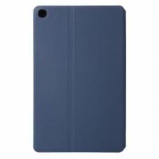 Чехол книжка PU BeCover Premium для Samsung Tab A 10.1 T510 T515 Deep/Blue (703723)