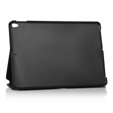 Чехол книжка PU BeCover Premium для Apple iPad Air 3 2019 Black (703726)