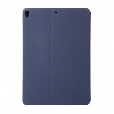 Чехол книжка PU BeCover Premium для Apple iPad Air 3 2019 Deep/Blue (703727)