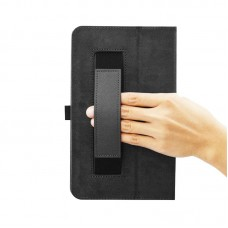 Чехол книжка PU BeCover Slimbook для Samsung Tab A 10.1 T510 T515 Black (703733)