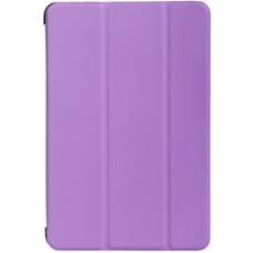 Чехол книжка PU BeCover Smart для Apple iPad Air 3 2019 Purple (703781)