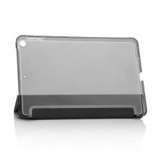 Чехол книжка PU BeCover Smart для Apple iPad mini 5 2019 Black (703784)
