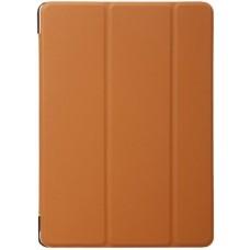 Чехол книжка PU BeCover Smart для Apple iPad mini 5 2019 Brown (703787)