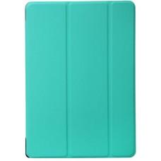Чехол книжка PU BeCover Smart для Apple iPad mini 5 2019 Green (703789)