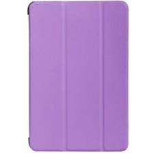 Чехол книжка PU BeCover Smart для Apple iPad mini 5 2019 Purple (703790)