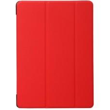 Чехол книжка PU BeCover Smart для Apple iPad mini 5 2019 Red (703791)
