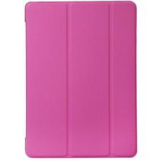 Чехол книжка PU BeCover Smart для Apple iPad mini 5 2019 Rose/Red (703792)