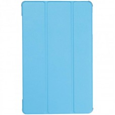 Чехол книжка PU BeCover Smart для Samsung Tab A 10.1 T510 T515 Blue (703839)