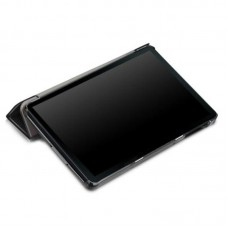 Чехол книжка PU BeCover Smart для Samsung Tab A 10.1 T510 T515 Don`t Touch (703849)