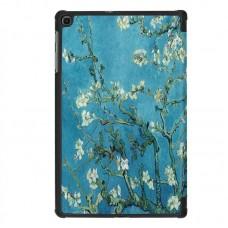 Чехол книжка PU BeCover Smart для Samsung Tab A 10.1 T510 T515 Spring (703853)