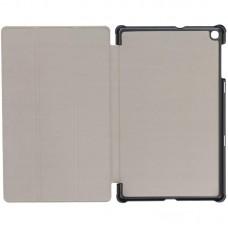 Чехол книжка PU BeCover Smart для Samsung Tab A 10.1 T510 T515 Space (703854)