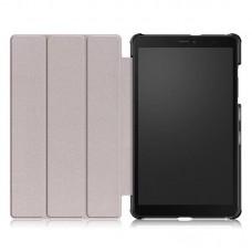 Чехол книжка PU BeCover Smart для Samsung Tab A 8.0 T290 T295 T297 Brown (703930)
