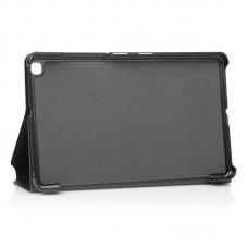 Чехол книжка PU BeCover Premium для Samsung Tab A 8.0 T290 T295 T297 Black (704068)