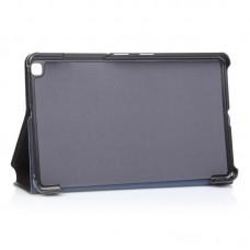 Чехол книжка PU BeCover Premium для Samsung Tab A 8.0 T290 T295 T297 Deep/Blue (704069)