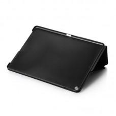 Чехол книжка PU BeCover Premium для Apple iPad 10.2 2019 2020 Black (704171)