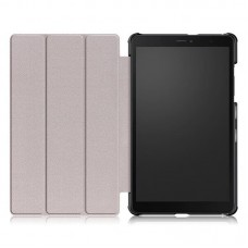 Чехол книжка PU BeCover Smart для Samsung Tab A 8.0 T290 T295 T297 Don`t Touch (704292)