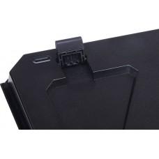 Клавиатура Defender Redragon Indrah (70449) Black USB