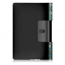 Чехол книжка PU BeCover Smart для Lenovo Yoga Smart Tab YT-X705 Spring (704708)